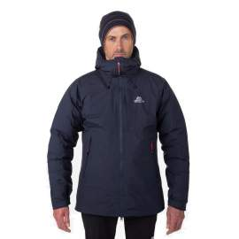Куртка Mountain Equipment Triton Mns