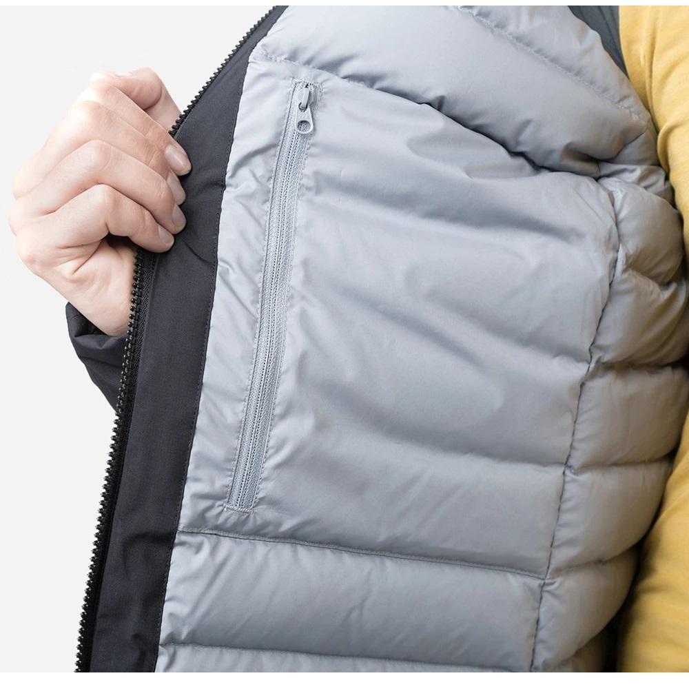 Куртка Mountain Equipment Triton Wms