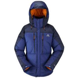 Куртка Mountain Equipment Annapurna Down Jacket