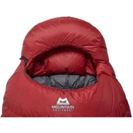 Спальник Mountain Equipment Xeros Down Regular