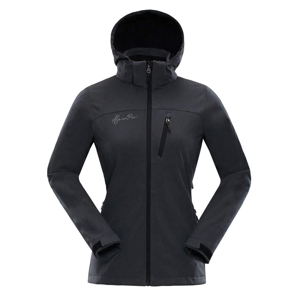Куртка Alpine Pro Nootka 5 (2018)
