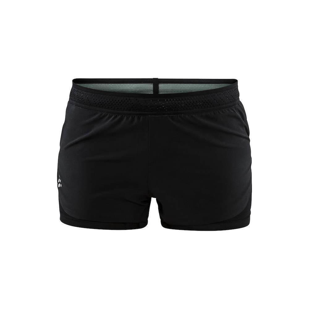 Шорты Nanoweight Shorts Wms