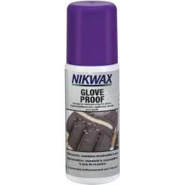 Водовідштовхуючий засіб Nikwax Glove Proof 125 мл