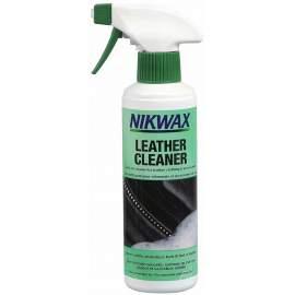 Засіб для чищення Nikwax Leather Cleaner 300 мл