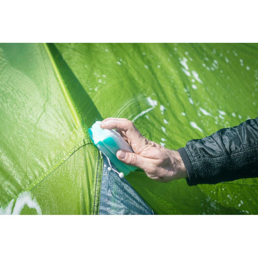 Засіб для прання Nikwax Tent & Gear SolarWash 500 мл