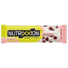 Батончик Nutrixxion Фруктовий йогурт