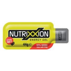 Гель Nutrixxion лакрица