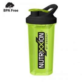 Шейкер для протеїну Nutrixxion