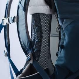 Рюкзак Osprey Ace 75