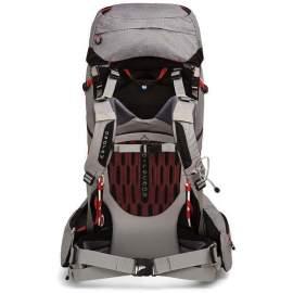 Рюкзак Osprey Aether Pro 70