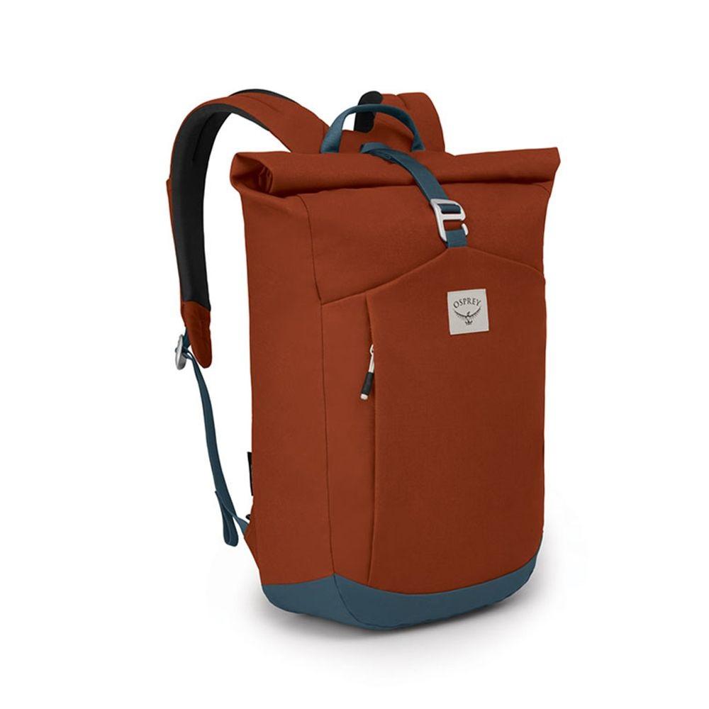 Рюкзак Osprey Arcane Roll Top