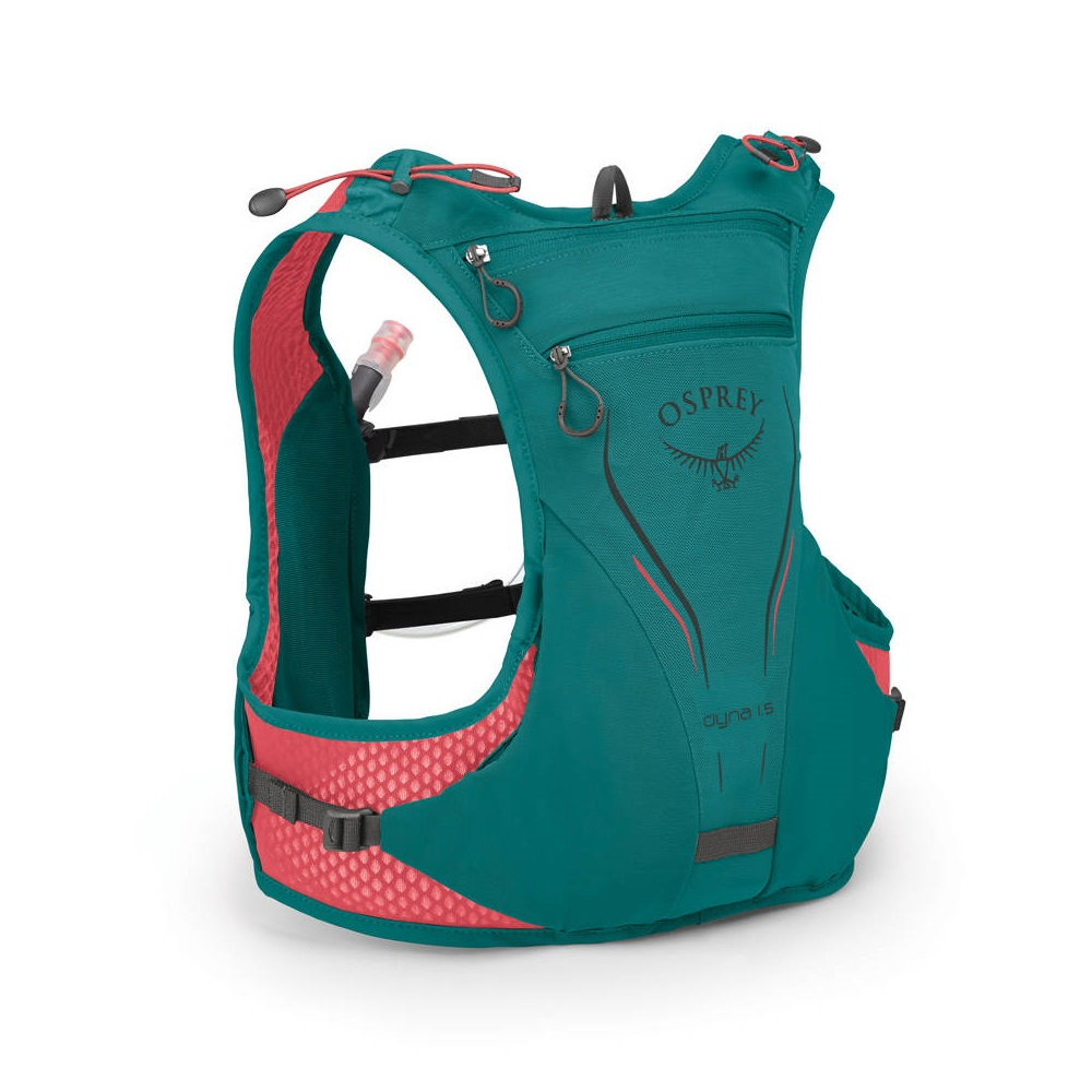 Рюкзак Osprey Dyna 1.5