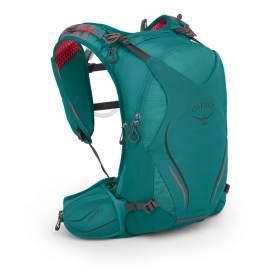 Рюкзак Osprey Dyna 15