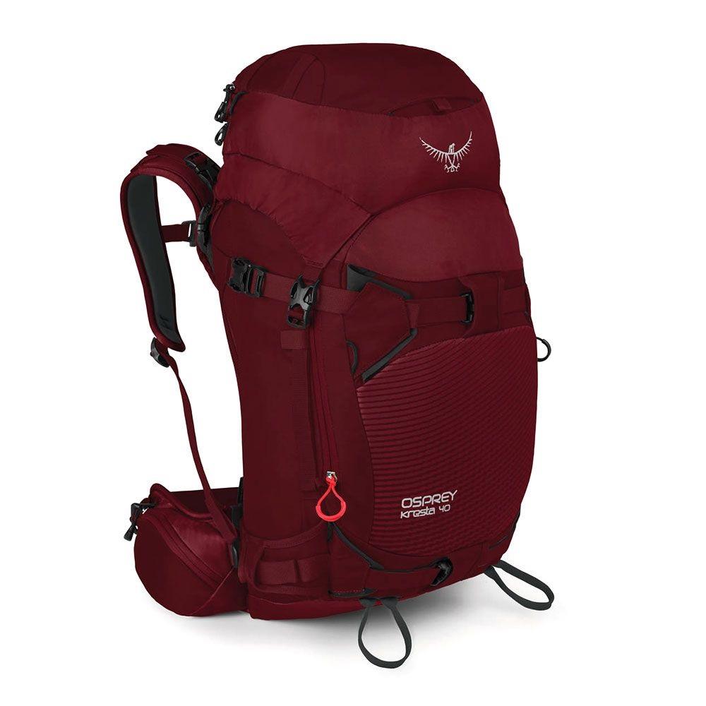 Рюкзак Osprey Kresta 40