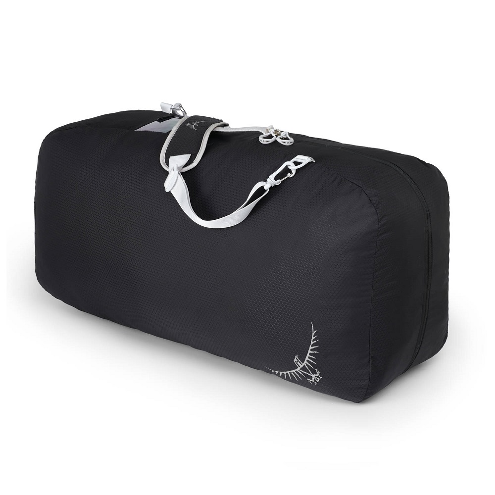 Чехол Osprey Poco Carrying Case