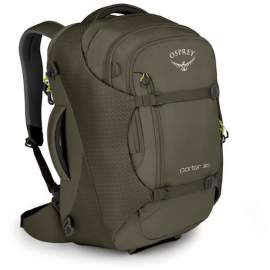 Рюкзак Osprey Porter 30 (2019)