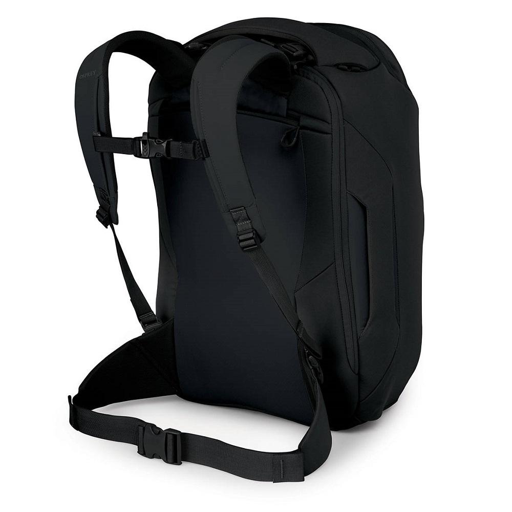 Рюкзак Osprey Porter 46