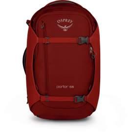 Рюкзак Osprey Porter 65 (2019)