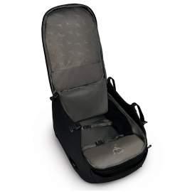 Рюкзак Osprey Porter 65 Sample
