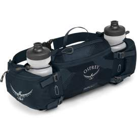 Поясная сумка Osprey Savu