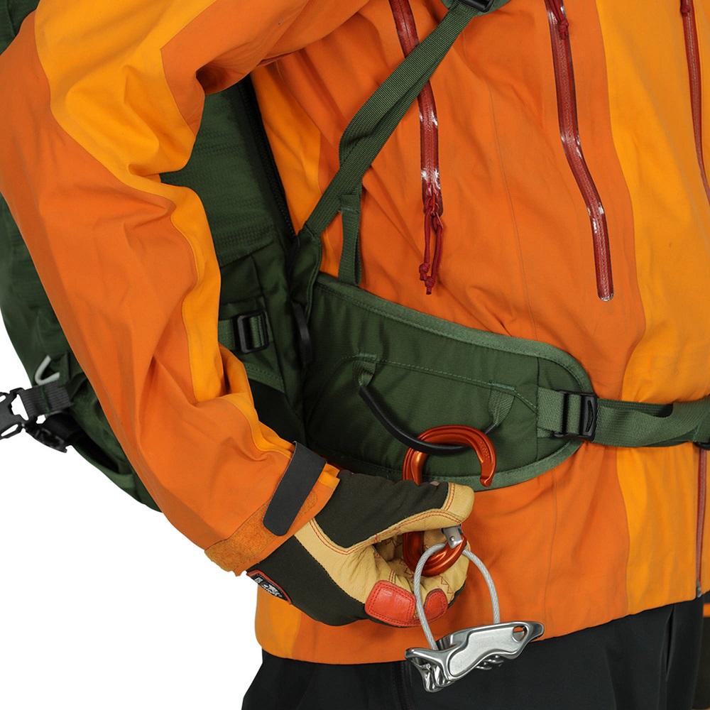 Рюкзак Osprey Soelden Pro 32