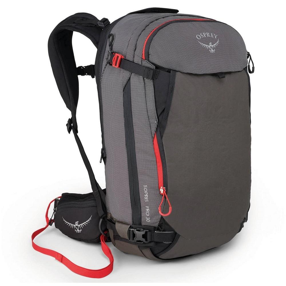 Рюкзак Osprey Sopris Pro 30