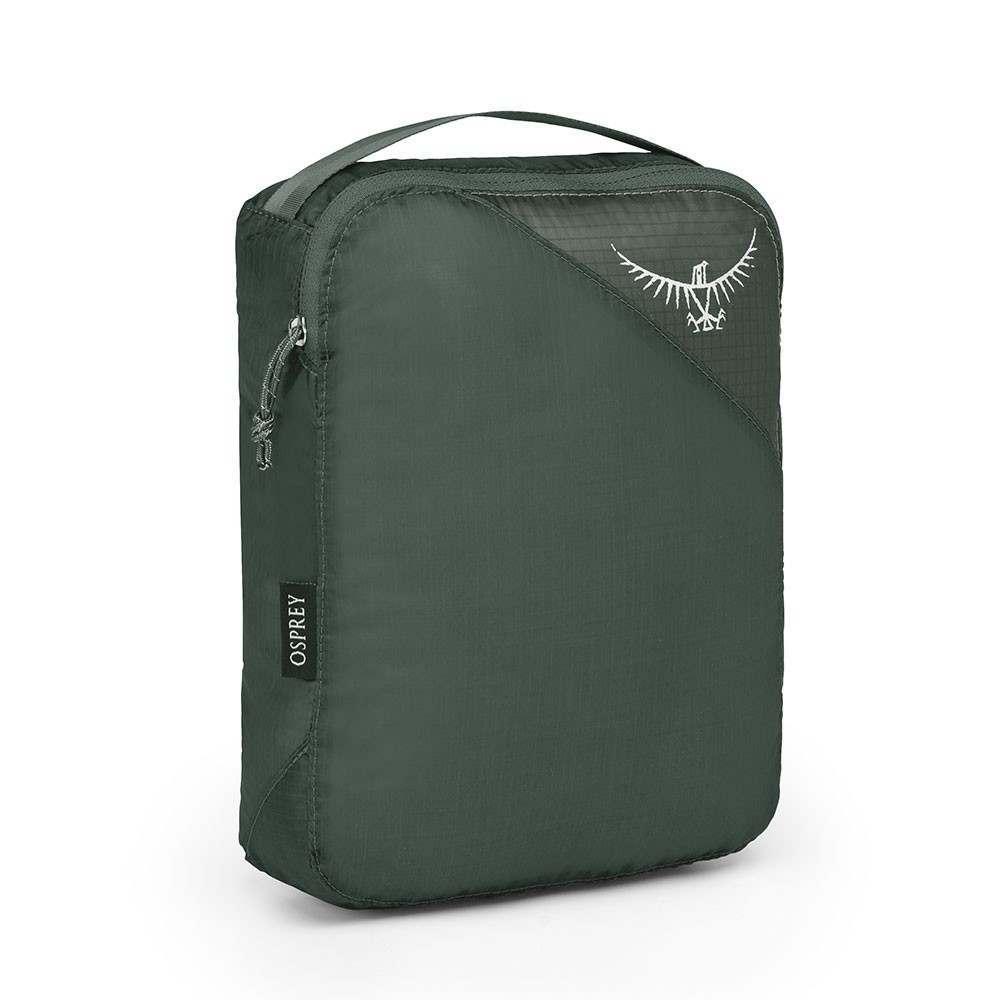 Чохол Osprey Ultralight Packing Cube M
