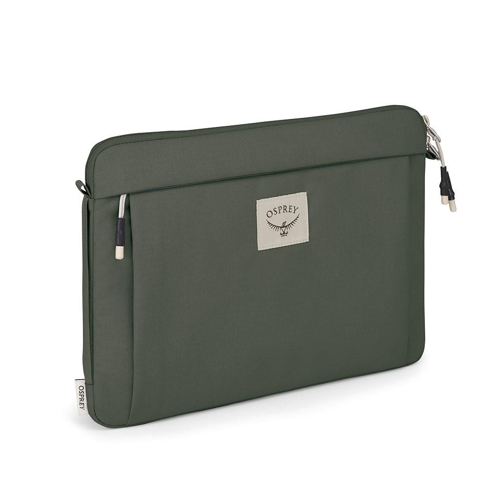 Чехол для ноутбука Osprey Arcane Laptop Sleeve 13