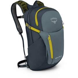 Рюкзак Osprey Daylite Plus