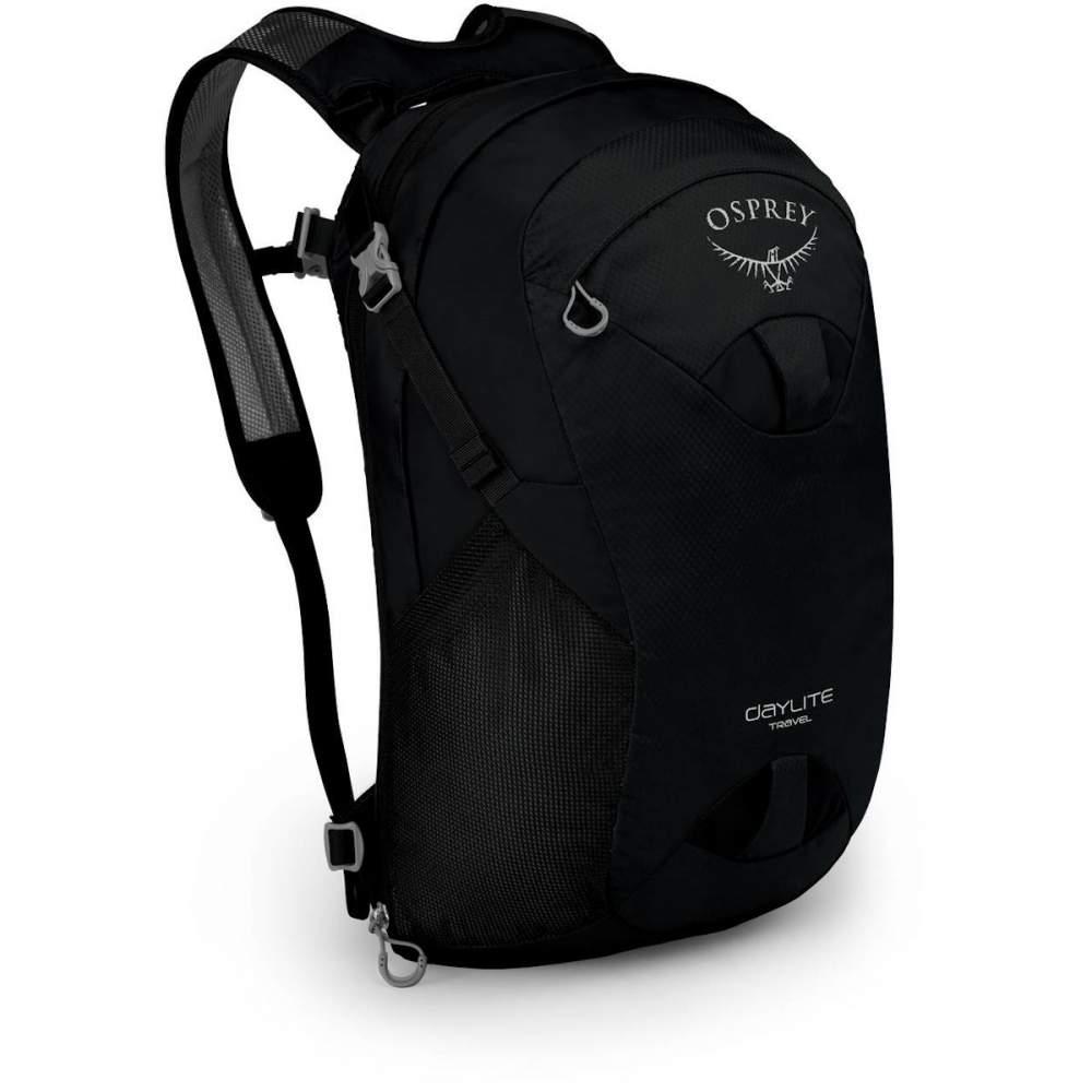 Рюкзак Osprey Daylite Travel