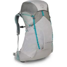 Рюкзак Osprey Lumina 45