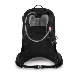 Рюкзак Osprey Manta 34