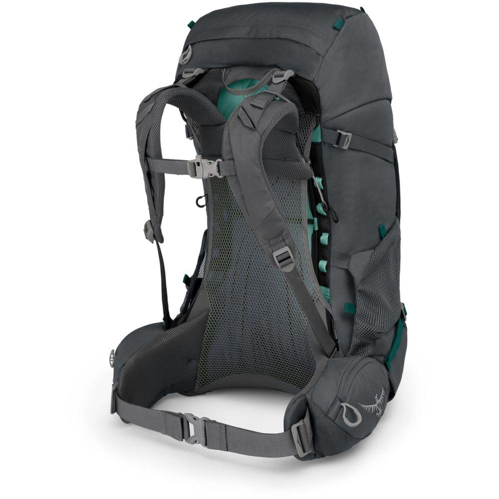 Рюкзак Osprey Renn 50