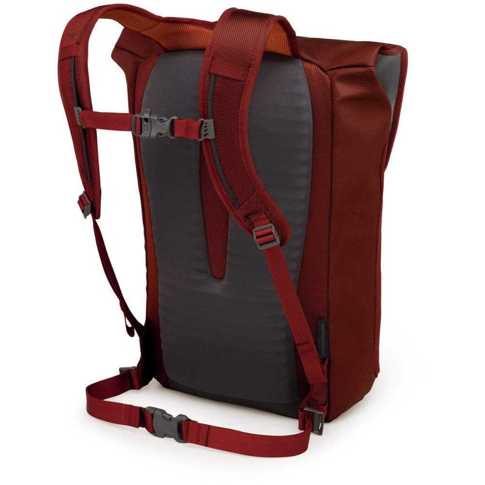 Рюкзак Osprey Transporter Flap 25