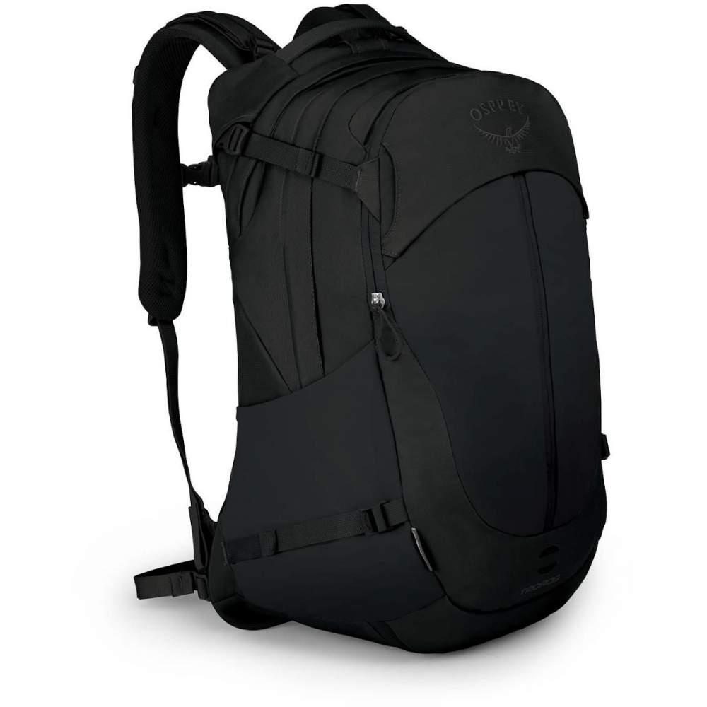 Рюкзак Osprey Tropos 34
