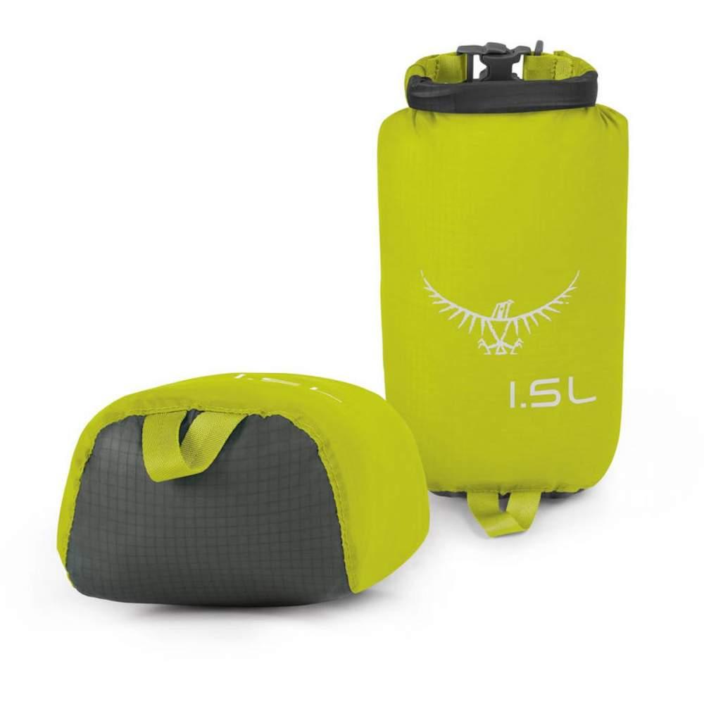 Гермомішок Osprey Ultralight DrySack 1.5 л