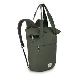 Сумка Osprey Arcane Tote Pack