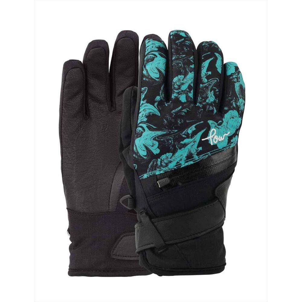 Рукавиці POW Astra Glove Wms