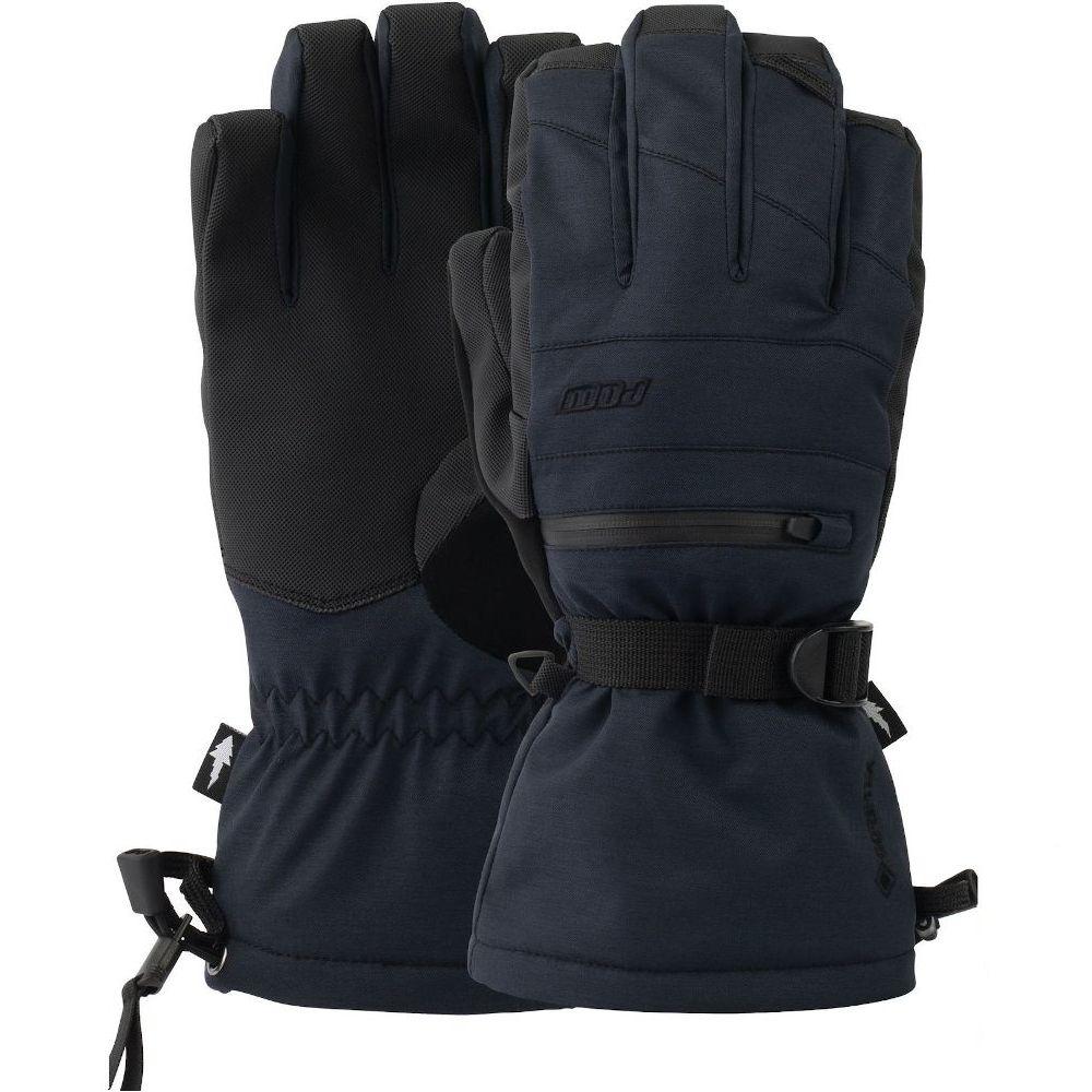 Перчатки POW Wayback GTX Long Glove
