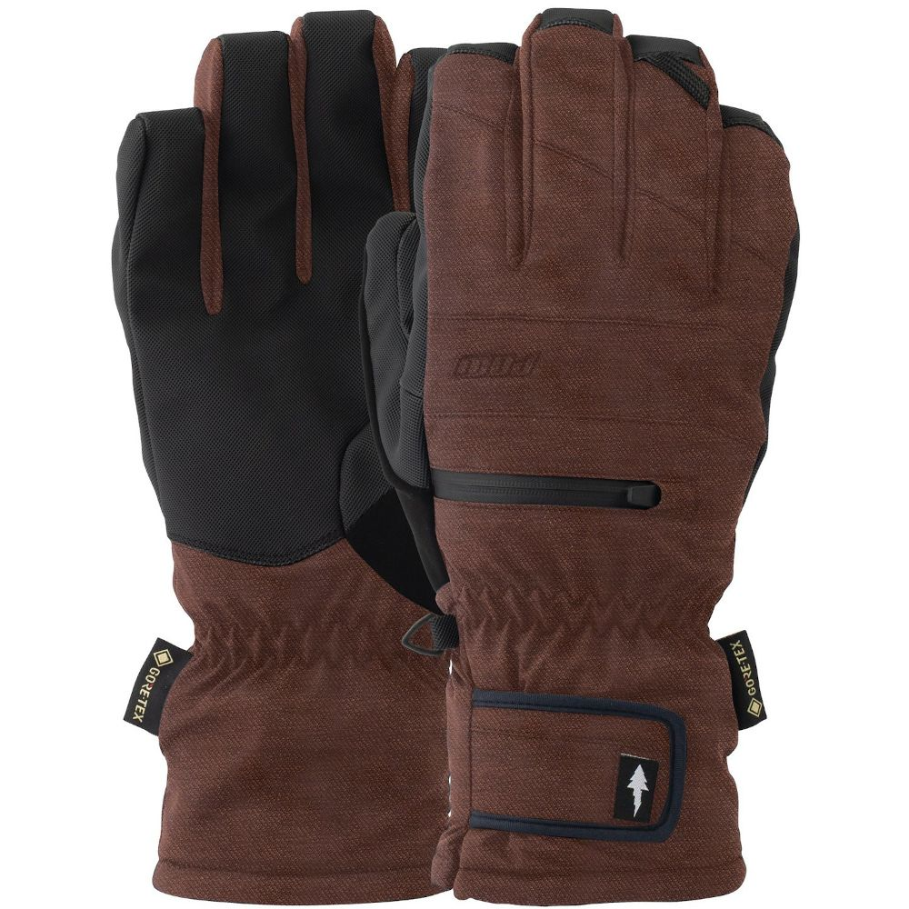 Рукавиці POW Wayback GTX Short Glove
