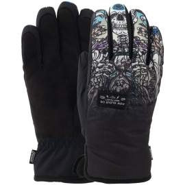 Рукавиці POW Zero Glove