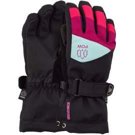Перчатки Pow Ascend Glove