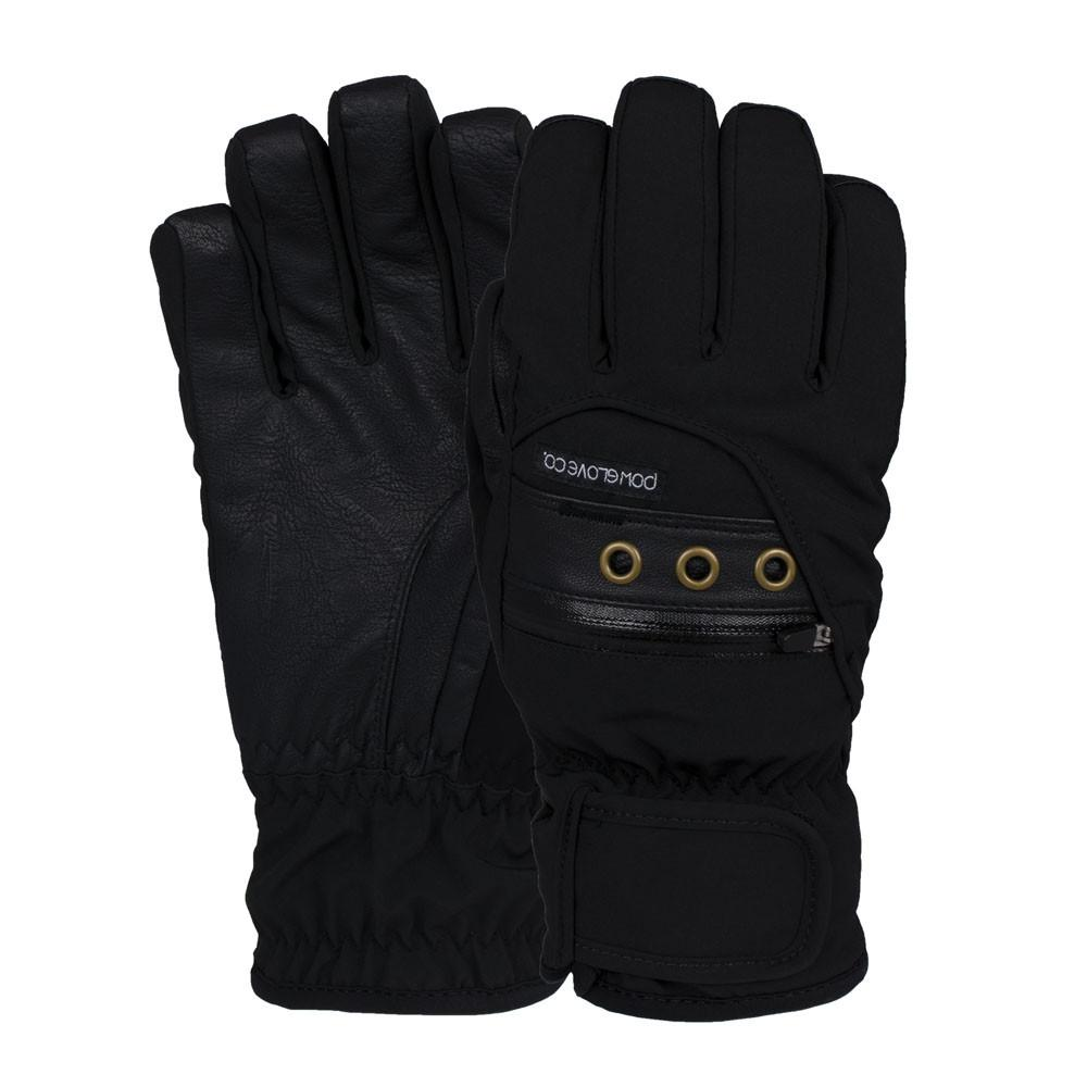 Рукавиці POW Astra Glove Wms (2017)