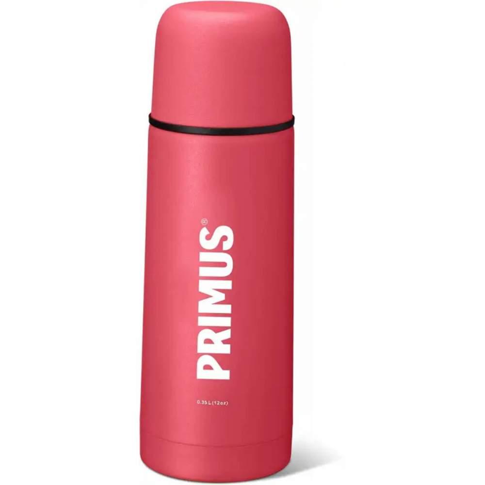 Термос Primus Vacuum Bottle 0.5 л Melon Pink