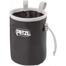 Мешочек для магнезии Petzl Bandi