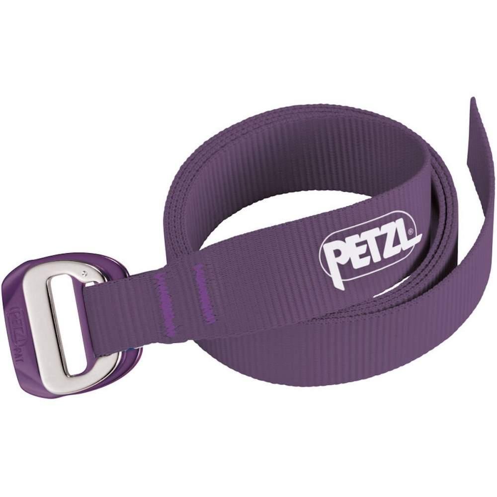 Ремень Petzl Belt