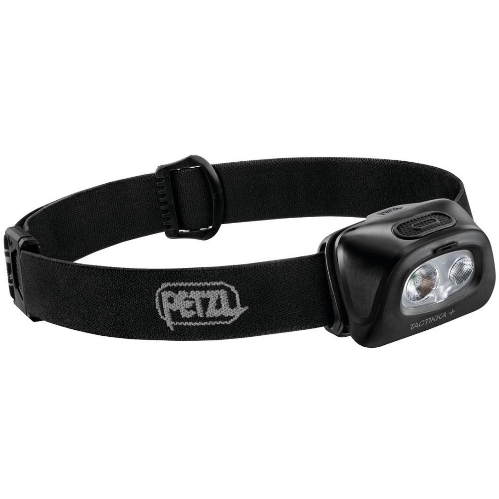 Ліхтарик Petzl Tactikka+ (350Лм)