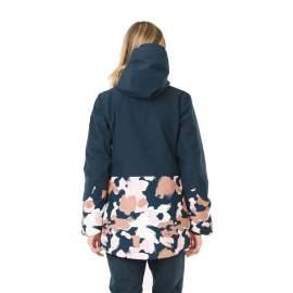 Куртка Picture Organic Apply Wms