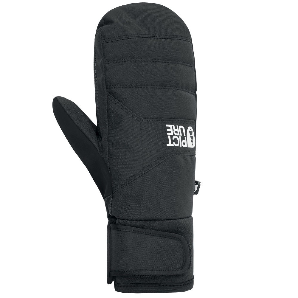 Рукавиці Picture Organic Caldwell Mitts