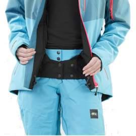 Куртка Picture Organic Signa Wms